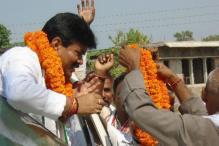 Bihar BJP vice president Visheshwar Ojha shot dead in Bhojpur