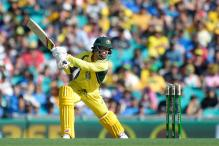 Wicketkeeper Matthew Wade not wanted by Australia at World T20