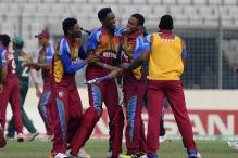 West Indies beat Bangladesh to set up U-19 World Cup final with India