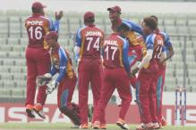 As it happened: India vs West Indies U-19 World Cup Final