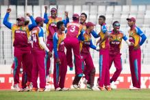 In pics: West Indies trump India to claim maiden ICC U-19 World Cup title