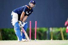 We were keen on buying back Yuvraj Singh: Royal Challengers Bangalore