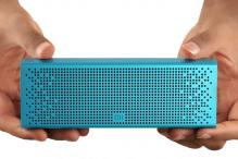 Xiaomi to launch Mi Bluetooth Speaker in India on March 22; priced at Rs 1,999