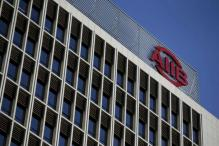 China-led AIIB eyes first loans to India