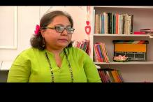 In conversation with writer Paromita Vohra on her idea of feminism