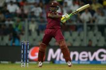 World T20: Fletcher says Windies need to continue momentum for title win