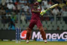 As it happened: South Africa vs West Indies, World T20, Match 27