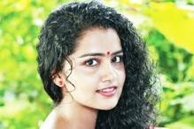 Anupama Parameswaran to romance Raj Tarun in 'Shatamanam Bhavati'