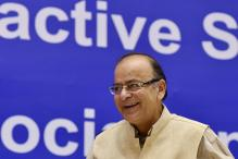 World no longer ridicules India of 'Hindu rate of growth', says Arun Jaitley
