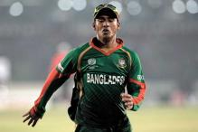 Refrain from wrongdoings: banned Ashraful's advice to youngsters
