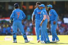 World T20: If any team can make a comeback, it is India, says Ashwin