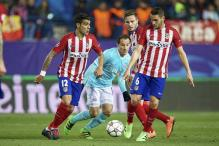 La Liga: Barcelona to play Villarreal, Atletico de Madrid to take on Sporting Gijon