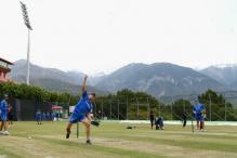 World T20: New Zealand look to continue winning momentum against Australia