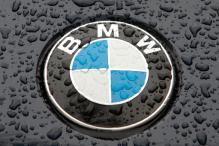BMW to recall over 6,000 cars over fuel pump problem