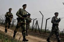 BSF Jawan Killed in Pakistan Sniper Fire at LoC in Jammu and Kashmir