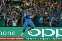 WT20: Told Hardik specifically not to try yorker, says MS Dhoni