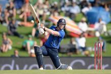 World T20: England ready to play 'aggressive' cricket, says Ben Stokes