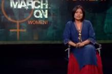 March on Women: From fighting their own in the Sunderbans to hosting radio shows