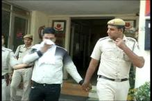 Delhi woman's suicide note claims she was distressed over rape case against husband