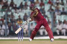 World T20: Sammy says Windies elated at achieving goal of entering semifinals