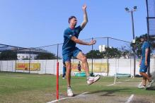 South Africa, Australia start World T20 rehearsal in Durban