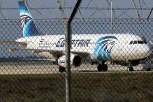 As it happened: Cyprus airport hostage drama ends, EgyptAir hijacker surrenders