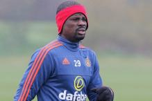 EPL: Sunderland's Emmanuel Eboue banned for not paying agent's fee