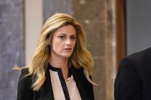 Jury awards TV host Erin Andrews $55 million in lawsuit over nude video