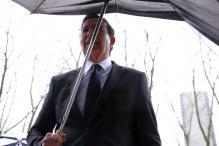 Ex-Honduras football president pleads guilty in FIFA bribery case