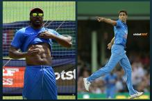 World T20, India vs West Indies: Key battles in second semi-final