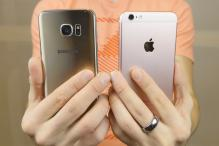 Premium smartphone shipments expected to touch 5-million mark in 2016