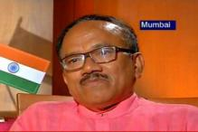 My government is For Five Years, Says Goa CM