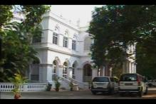 Bengaluru citizens cry foul as government clears deck to convert Carlton House into club for MLAs