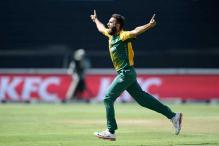 World T20: Tahir lauds South Africa's consistency to reach semi-finals at major events