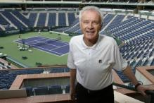 Indian Wells CEO apologises after controversial remarks on women tennis players