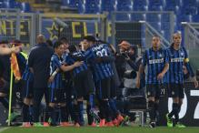 Kick-off timings will soar Serie A's popularity: Inter Milan chief
