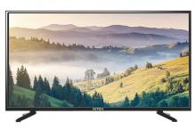 Intex launches new 32-inch LED TVs at Rs 23,999