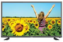 Intex launches 40-inch LED TV at Rs 35,999 in India