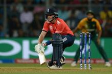 World T20: Root says England's 230-run chase a great boost for the team