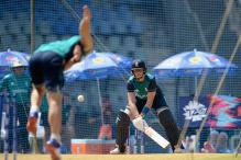 World T20: England yet to display consistency, says Joe Root