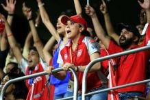 IPL: Kings XI Punjab appoint Anand Chulani as peak performance coach