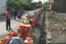 Heat cripples southern states; Karnataka worst hit by power and water crisis