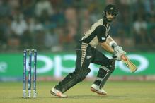 World T20: We fell 20-25 runs short, New Zealand skipper Williamson