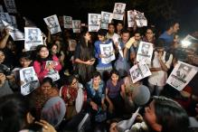 Afzal Guru row: JNU issues show-cause notice to 21 students