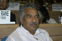 Kerala CM Chandy uses Facebook feature for live chat with voters