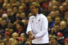 Liverpool's win over Manchester United was a payback for fans: Klopp