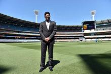 Anil Kumble - a 'Wealthy' Choice As India Coach