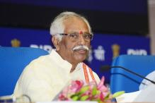 FM to respond on taxing of EPF withdrawals in Parliament: Dattatreya