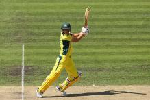 World T20: Australia Women skipper Lanning expects spin tracks in India