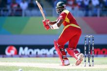 As it happened: Afghanistan vs Zimbabwe, WT20 qualifiers